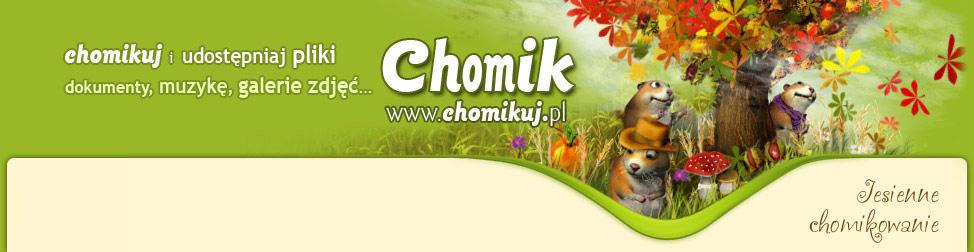 Forum www.zachomikowane.fora.pl Strona Główna